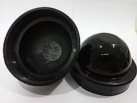 Резинки для установки LED, ксенона  D-105 (151006)