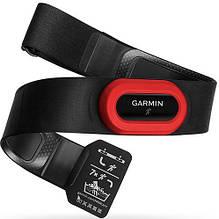 Монітор серцевого ритму Garmin HRM-Run