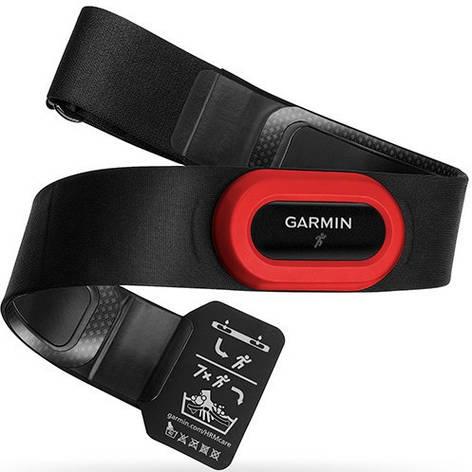 Монітор серцевого ритму Garmin HRM-Run, фото 2