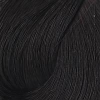 Majirel - Крем-краска для волос 3 темный шатен, 50 мл