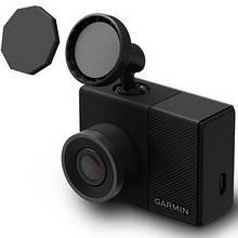Відеореєстратор Garmin DashCam 45