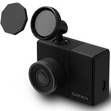 Відеореєстратор Garmin DashCam 45