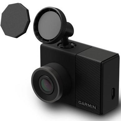 Відеореєстратор Garmin DashCam 45, фото 2