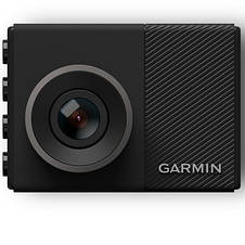 Відеореєстратор Garmin DashCam 45, фото 3