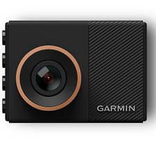 Відеореєстратор Garmin DashCam 55, фото 3