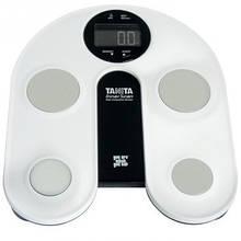 Смарт-ваги Tanita UM 076