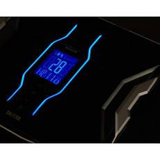 Смарт-ваги Tanita RD 901 Black, фото 2