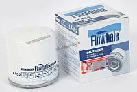 Фильтр масляный Опель,Део Finwhale (LF402)