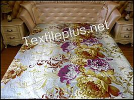 Одеяло летнее Keyse (kod 3016) Двуспальное Евро