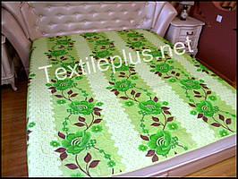 Одеяло летнее Adriana (kod 3015) Двуспальное