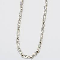 Серебряная цепочка 4100033-МБ(30), фото 1