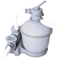 Фильтрационная установка Bestway 58404/58199 FlowClear (6 м³/ч)