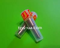 Распылитель дизельной  форсунки DLLA 155 P 217  (F 019 121 217 )  CHJ