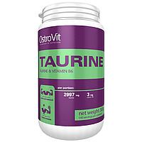 Taurine OstroVit 300 грамм (срок до 07.17)