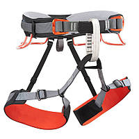 Система Black Diamond Momentum DS Harness mens