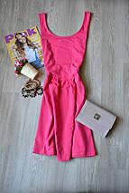Розовое платье New Look, фото 3