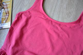 Розовое платье New Look, фото 2
