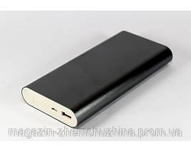 Внешний аккумулятор (power bank) 20800мАч (9600мАч), фото 2
