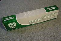 Электроды для сварки изделий из меди Комсомолец-100 ф3 мм (уп.5 кг)