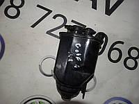 Абсорбер топливный Skoda Octavia Tour 1996-2010
