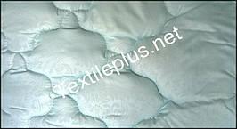 Одеяло летнее облегченное двуспалка