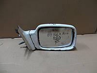 Дзеркало праве (механ) Ford Escort (1986-1990) OE:86AB17682DB, фото 1