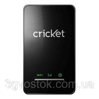 WiFi роутер 3G модем Huawei EC5805 + антенна 24 дБ (дБи) + переходник + кабель