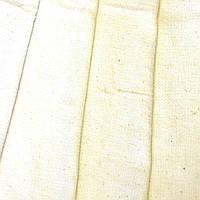 Крупная канва для вышивания подушек, картин