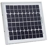 Монокристаллическая панель Altek ALM-30M