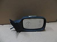 Зеркало правое (механ) Ford Escort (1986-1990) OE:86AB17682DB