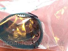Приводний зубчастий ремінь 3M225-14, h14 для рубанка Bosch (Бош) 225