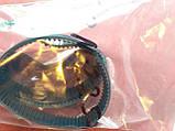 Приводной зубчатый ремень 3M225-14, h14 для рубанка Bosch (Бош) 225, фото 2
