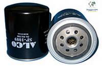 Alco sp1089 масляный фильтр для ALFA ROMEO: Alfa 33. FIAT. IVECO. LANCIA. MORGAN. OPEL. PEUGEOT. RENAULT.