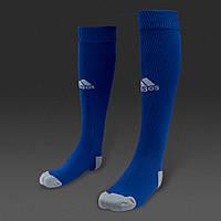 Гетры футбольные Гетры Adidas Milano 16 Sock AJ5907 (Оригинал)