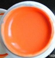 Цветной гель СОСО №149