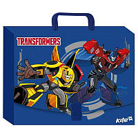 Портфель-коробка Transformers,HW17-209