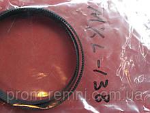 Приводний зубчастий ремінь 138MXL-6.4
