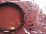 Приводной зубчатый ремень 138MXL-6.4, фото 2