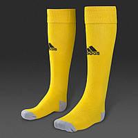Гетры футбольные Гетры Adidas Milano 16 Sock AJ5909 (Оригинал)