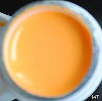 Цветной гель СОСО №147
