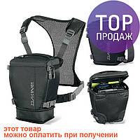 Сумка чехол для фото Dakine DSLR Camera Case / Защитная сумка для фотапарата