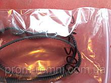 Приводний зубчастий ремінь 3М 306-9 (для рубанка)