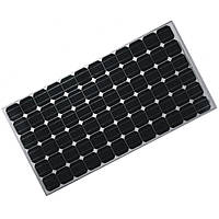 Монокристаллическая панель Altek ALM-150M