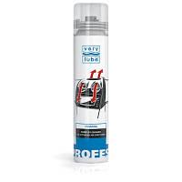 Очиститель автомобильных кондиционеров (пенный) XADO VERYLUBE 320 мл