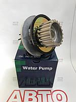 Насос водяной PMC PHC-003 Daewoo Lanos 1.5 1.6 (16V) Espero 1.5 (16V), фото 1