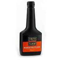 Промывка радиатора (Radiator Flush) - средство очистки системы охлаждения XADO Verylube 250 мл