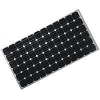 Монокристаллическая панель Altek ALM-200M