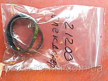 Приводний зубчастий ремінь 32 12 00 для рубанка Black&Decker (Блек декер)