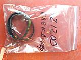 Приводний зубчастий ремінь 32 12 00 для рубанка Black&Decker (Блек декер), фото 2