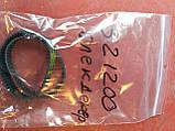 Приводний зубчастий ремінь 32 12 00 для рубанка Black&Decker (Блек декер), фото 3
